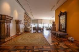 Cobertura com 5 dormitórios à venda, 580 m² por R$ 7.000.000,00 - Ponta Verde - Maceió/AL