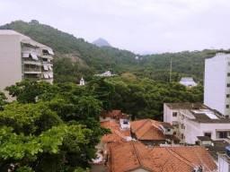 Apartamento 04 quartos, Varandão, Marquês de Pinedo - Laranjeiras