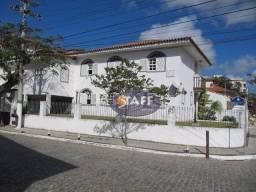 Título do anúncio: Casa com 4 dormitórios à venda - Passagem - Cabo Frio/RJ