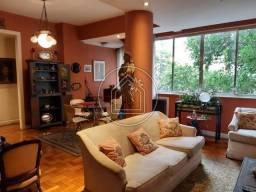 Título do anúncio: Apartamento à venda com 4 dormitórios em Copacabana, Rio de janeiro cod:902167