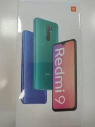 Redmi 9 64gb