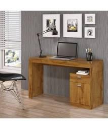 mesa de computador / melissa