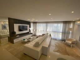 Título do anúncio: Apartamento à venda com 3 dormitórios em Centro, Balneário camboriú cod:659