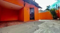 Casa à venda, 3 quartos, 1 suíte, 2 vagas, Paquetá - Belo Horizonte/MG