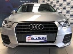 Audi Q3 1.4TFSI