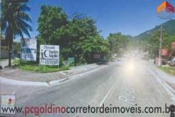 Título do anúncio: Excelente área comercial em Muriqui