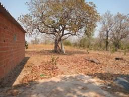 Sítio 13 hectare