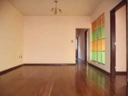 Apartamento para aluguel, 3 quartos, Niterói - Divinópolis/MG