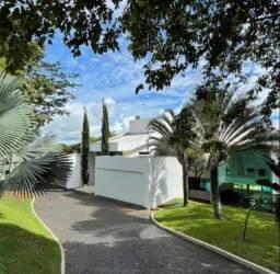 Título do anúncio: Aldeia do vale 5000 m2 terreno 5 suites 900 m2 construção