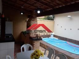 th@(Cód. SP2024)  Maravilhosa Casa 2 Quartos em São Pedro da Aldeia Porto da aldeia