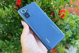 Título do anúncio: SmartPhone Redmi Note 10s 6/128GB Lacrado de Fabrica - Pronta Entrega