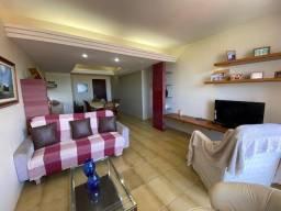 Apartamento em Olinda, 113m2, 3 quartos (1 suíte), dep. comp, 2 vagas c/ elevador