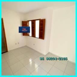 Título do anúncio: Lado Sombra, Nascente Total - Casas Em Itaitinga <-