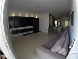 Título do anúncio: casa com 2 quartos, na rua Apalaches - JEJ8825