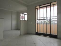 Título do anúncio: Apartamento para aluguel, 3 quartos, 1 vaga, SÃO SEBASTIÃO - Divinópolis/MG