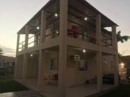 Título do anúncio: Casa Confortável ao lado do Iate clube de Itamaracá