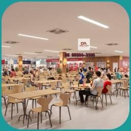 Título do anúncio: 20 Restaurantes - MegaShop Moda Nordeste ~]