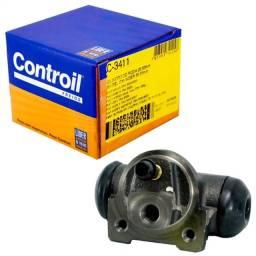 Título do anúncio: Cilindro Roda  Controil C3411?