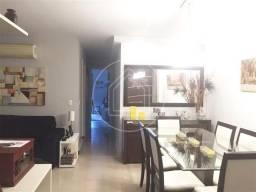 Título do anúncio: Apartamento à venda com 3 dormitórios em Icaraí, Niterói cod:797301