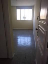 Apartamento com taxas inclusas, 53 m² e 2 quartos em Santa Rosa - Niterói - RJ