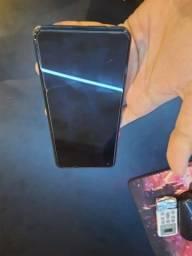 LG K51s 64GB 4gb Ram