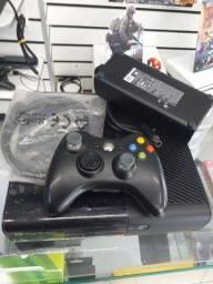 Xbox ultra slim destravado