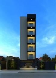 Título do anúncio: Apartamento à venda com 5 dormitórios em Bucarein, Joinville cod:V16795