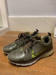 Tenis Nike AirMax Camuflado