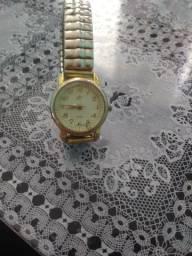 Relógio feminino 20,0$chama no zap *