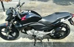 HONDA CB 300R/300RFLAX