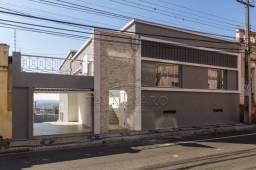 Escritório para alugar em Centro, Ponta grossa cod:L2340