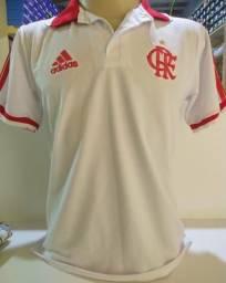 d245819841 Camisas e camisetas em Alagoas