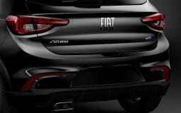 ARGO 1.0 FIREFLY FLEX DRIVE MANUAL 2018 - 2018