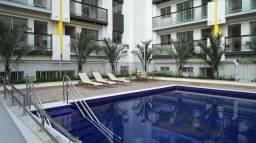 Mood Lapa - 47m² a 71m³ - Centro - Rio de Janeiro, RJ - ID451