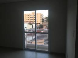 Apartamento Novo Alto da Boa Vista