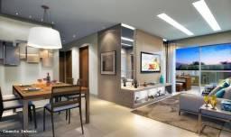 Apartamento para Venda em Vitória, Jardim Camburi, 2 dormitórios, 1 suíte, 2 banheiros, 2