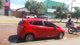 Ford - 2013