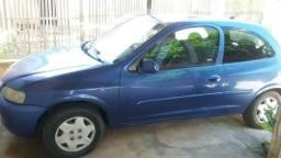 Celta 2001/Som Automotivo - 2001