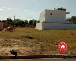 Terreno condomínio terras da fazenda (ref.:te00118)