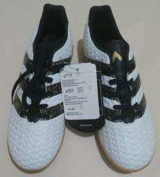 Tênis Chuteira Futsal Adidas Ace 16.4 - Original