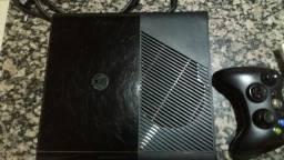 Xbox 360 Vendo e talvez troco