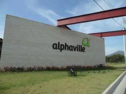 Alphaville Maricá -Últimos lotes comerciais