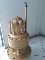 Motor de giro