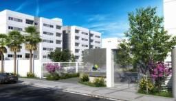 Residencial Jardins Nova Parnamirim