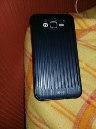 Samsung Galaxy j7 16 gg