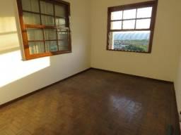 Apartamento para alugar com 2 dormitórios em Navegantes, Porto alegre cod:174