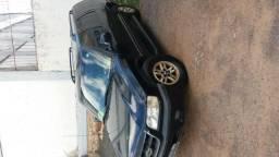 Gm - Chevrolet Blazer - 1999