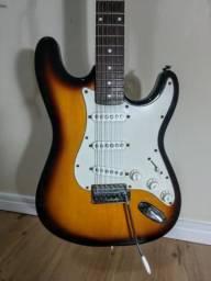 Guitarra Stratocaster Rocky by Condor