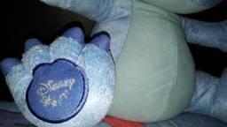 Pelucia Stitch