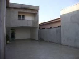 Casa à venda com 3 dormitórios em , cod:CS207LC